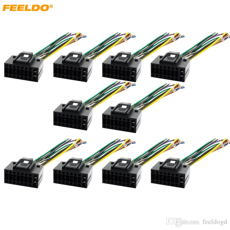 Tremendous Gm Replacement Wiring Harness Connectors Heavy Duty Connectors Wiring Database Liteviha4X4Andersnl