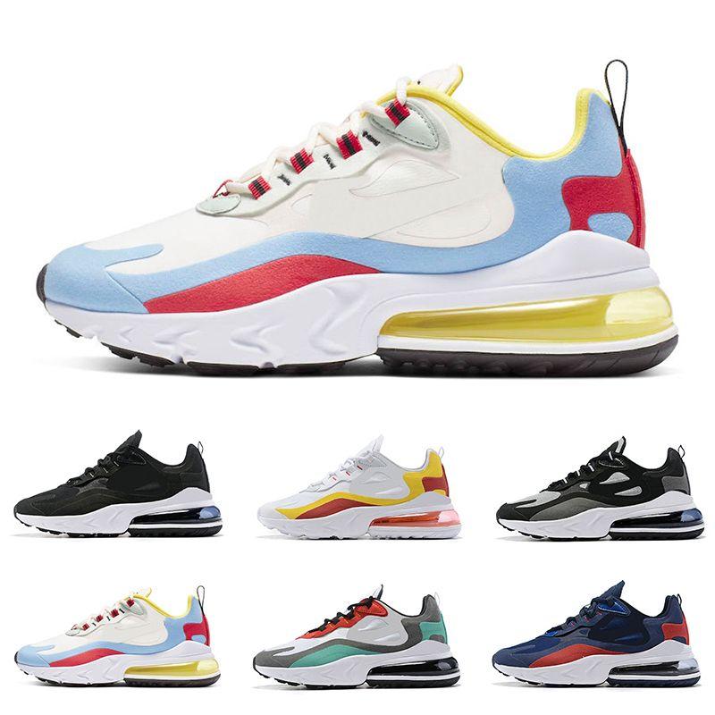 nike air max 270 uomo scarpe