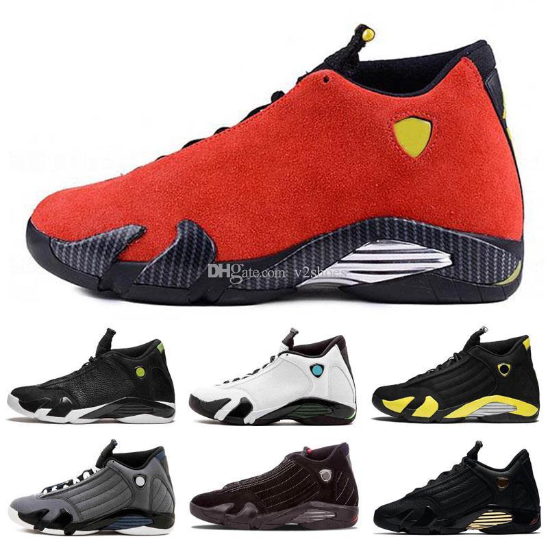 14 Basketball Shoes Last Shot Desert Sand Bred Black Toe Red Car Black  Yellow Mens Women Trainers Cheap Size 40 47 Baseball Shoes Basketball Shoes  For Men ... 13d38c8d1
