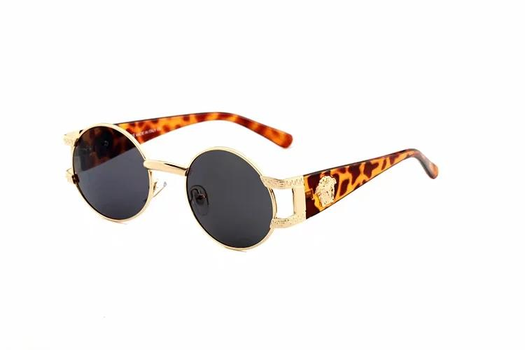919New men sunglasses designer sunglasses attitude mens sunglasses for men oversized sun glasses square frame outdoor cool men glass