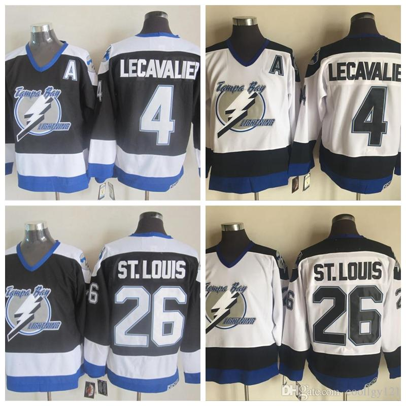 f68460fa4b6 ... where can i buy 2019 top quality tampa bay lightning jersey 26 martin st.  louis