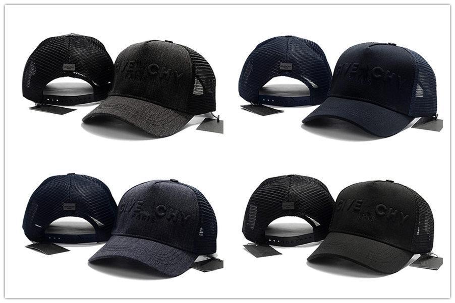 4e7eea4898c Fashion Luxury Baseball Hats Autumn Mens Womens Sun Caps Famous ...