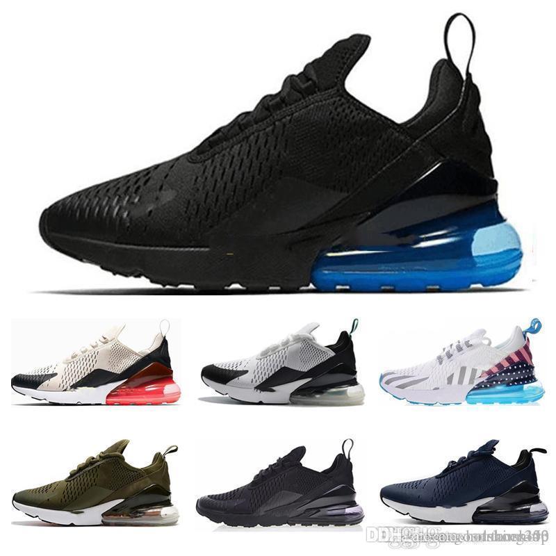 Air Sports Runningman Course Chaussure Nike En Plein De Femmes 270 Chaussures Hommes 27c Airmax Casual Blanc Max Baskets Noir Pour Presto sQhrtd