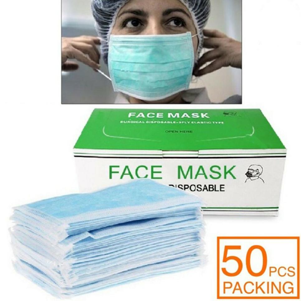 level 3 medical mask disposable