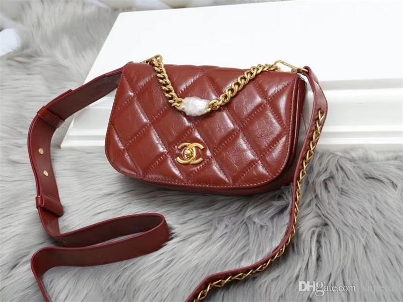 552cf414b92 Shoulder Bags Handbag Designer Fashion Women Boston Luxury Handbags Ladies  Crossbody Bag Tote Bags Leather Manual Unique Popular Bags A3 Clutch Bags  Hobo ...