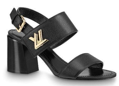 0fbec26a7442 Horizon Sandal 1a4e2h Women Sandals Espadrilles Wedges Slides Thongs ...