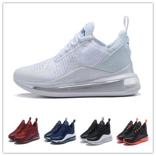 new styles 67b67 2c18e 720 Zapatos Hombre Diseñador Zapatillas Jacaquard Air Shoes Negro Blanco  72c Mujeres Hombres Zapatillas De Deporte Zapatillas Senderismo Correr  Deportes Al ...
