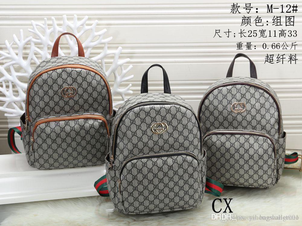 MK M-12 - NEW Styles Fashion Bags Ladies Handbags Designer Bags ... 89e9c688ca8b5