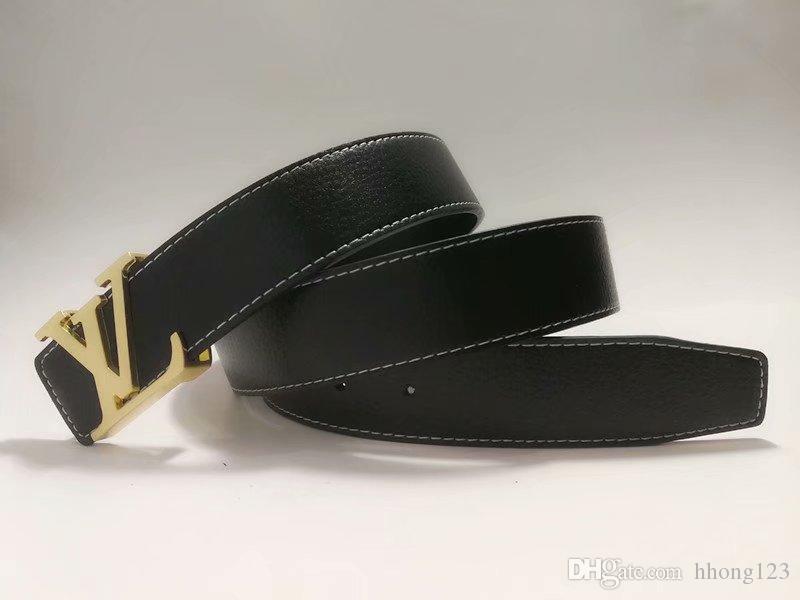 miglior sito web 315dd 673a4 Commercio all'ingrosso di tutti i tipi di diverse marche di cinture di  stile, cintura da donna per uomo, alta qualità, prezzo basso, garanzia  della ...