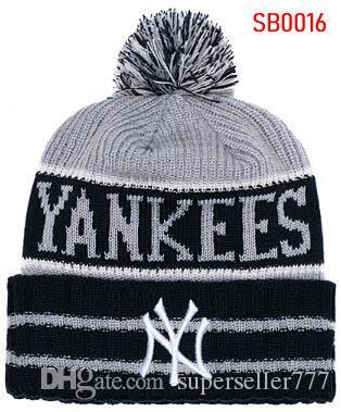 2019 Fashion Beanies Winter Cap High Quality Sport Knit Hat Men ... 3596fbbd16