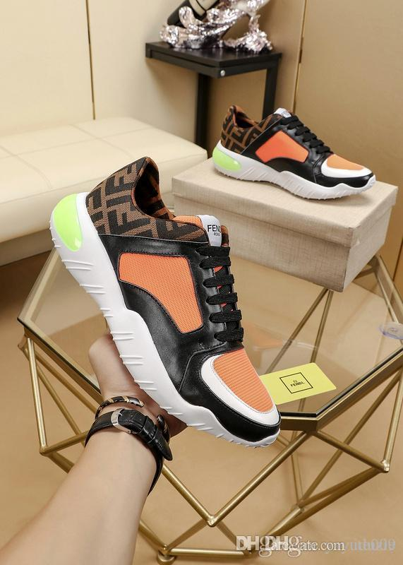 B1 Men casual shoes camouflage genuine leather lace up couple star shoes unisex rivets flat shoes