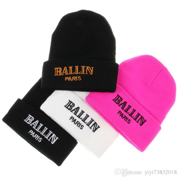 Hip Hop Hats 1280de3a20c3
