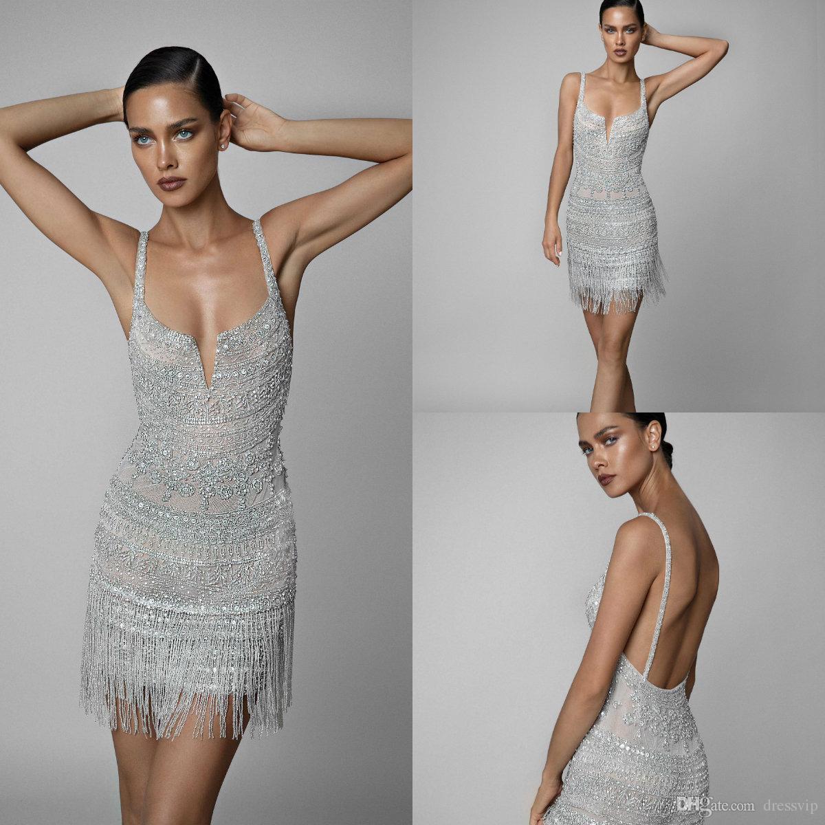 e4c7e6cefa7a8 Berta Bridal Bridal Dresses | One Enchanted Evening