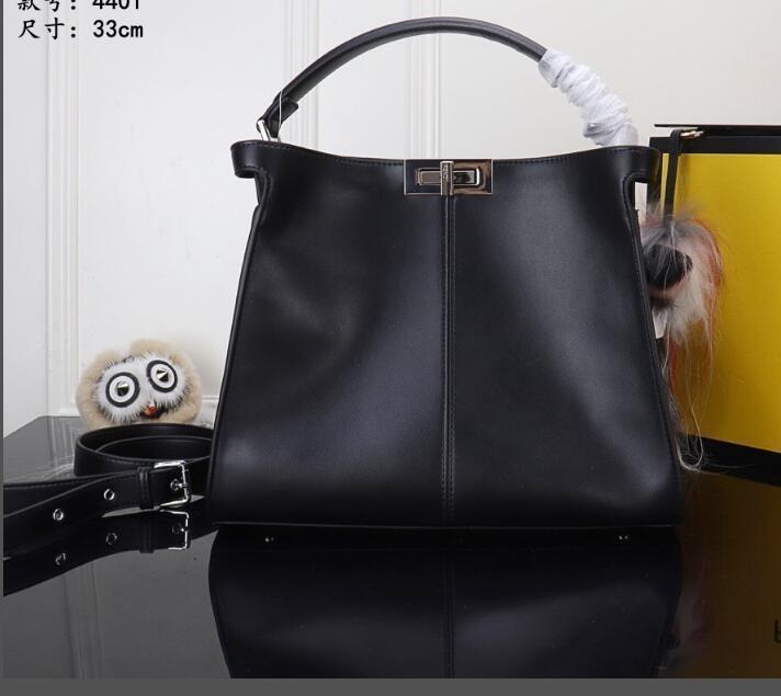4129a1fbee3e Brand Designer Handbags Peekaboo Lite Women Designer Bags Fashion Tote Luxury  Purse Bag Women Designer Handbags Purse For Kids Cute Purses For Teens From  ...