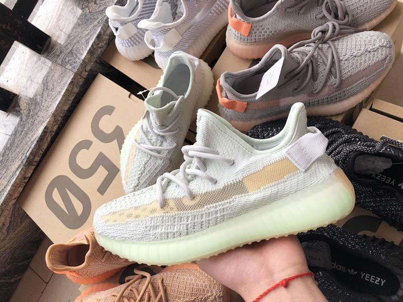 b665ca866 2019 350 2019 Boost V3 Clay Hyperspace Sesame Static Reflective ...