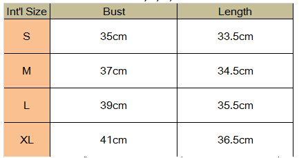 Hirigin Женщины Новые Бюстгальтер +2017 Мода женщин Бесшовные Push Up Bra Crop Top Paded Vest Comfort Stretch Workout Полная чаша Bras