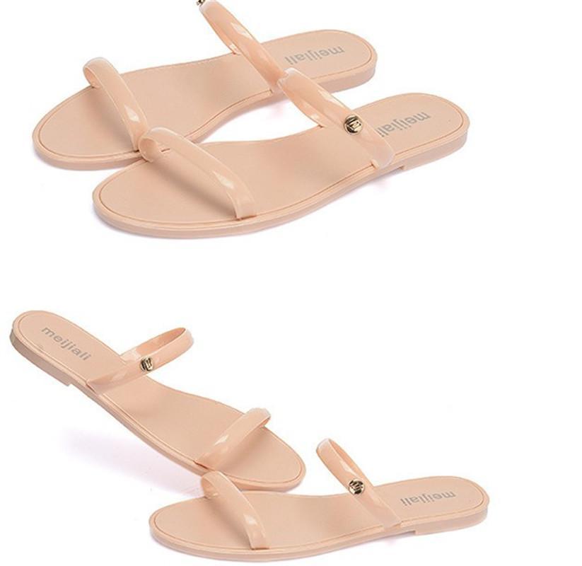 Womens Fashion Womens Slippers
