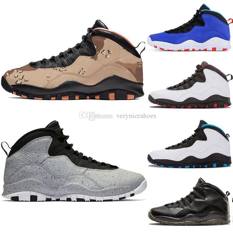 sports shoes 52f60 3fd57 Cheap Retro 13 Hologram Best L Sports Shoes