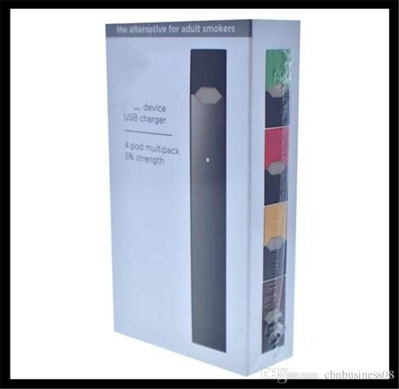 Liquid Für E Zigarette Mit Nikotin Kaufen Nachgefülltes Pod Vape Pen