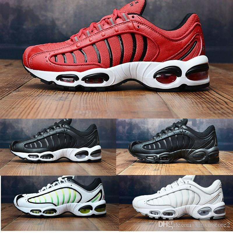 reputable site 9e930 df5f2 Nike Air Max Tailwind IV New Airs Tailwind IV MV mens branco running shoes  Designer verde formadores Tailwind IV Sneakers sapato
