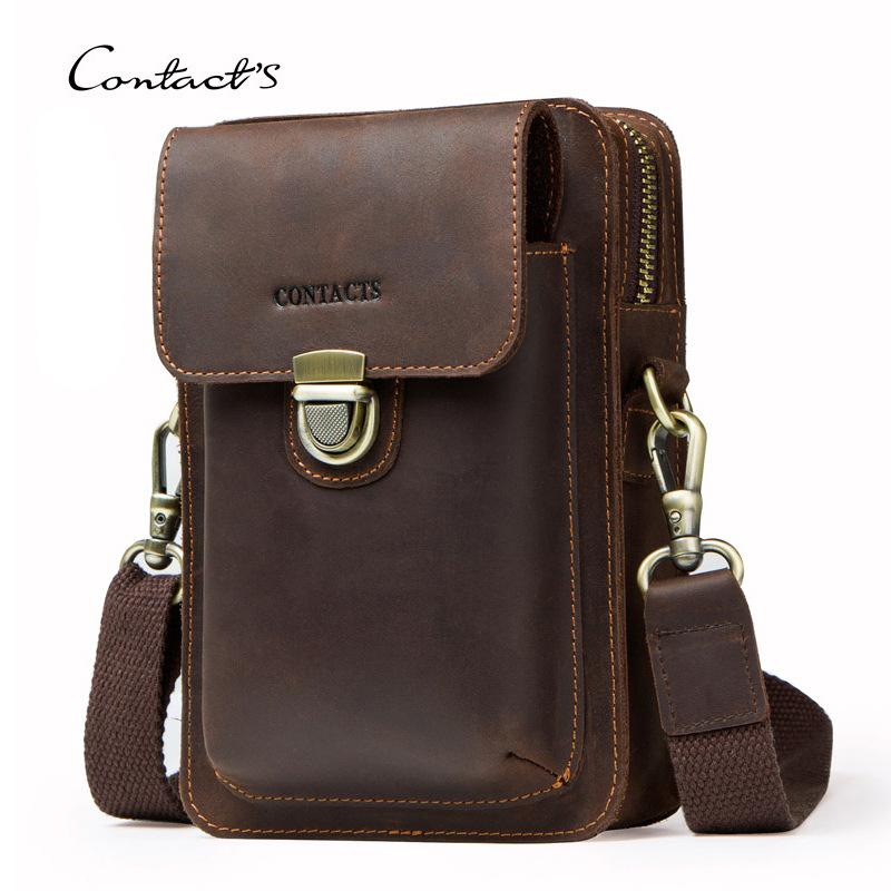 Men Purse Leather Wallet Small Coin Purse Genuine Leather Man Wallets With  Coin Pocket Slim Wallet Card Holder Male Purses Tote Handbags Relic Purses  From ... 77eda74a4c69c