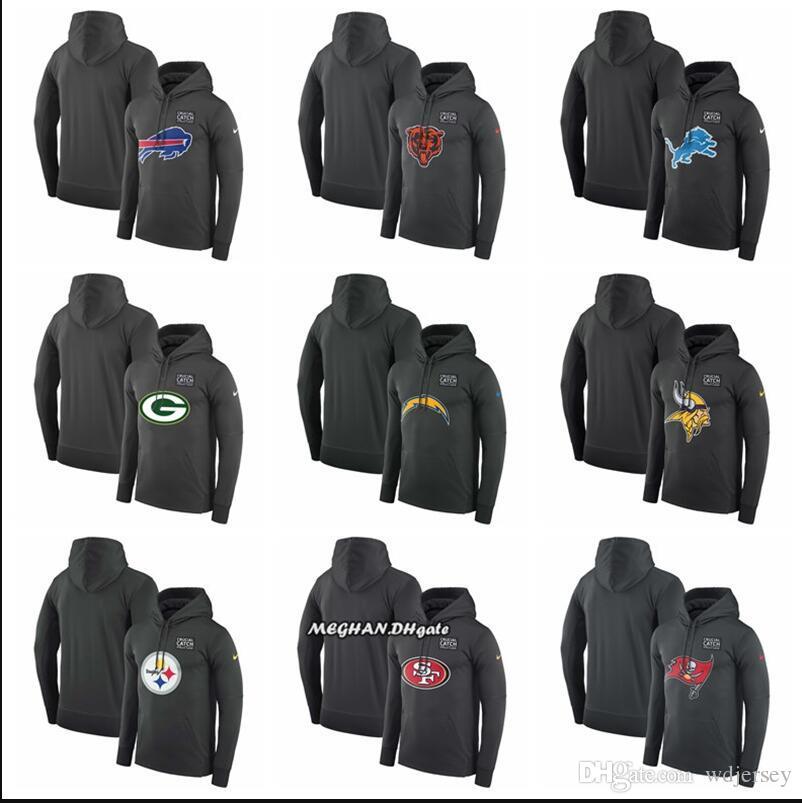 Men Women Youth Pittsburgh Steelers Buffalo Bills Detroit Lions Los ... 91b7c7569