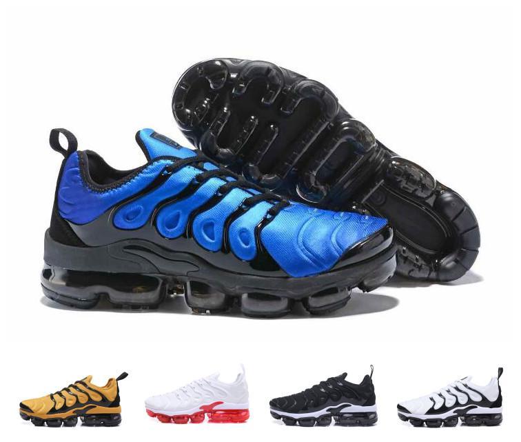 Men Tn In Shoes Casual Olive Desginer Metallic Plus New Running qTOfPf