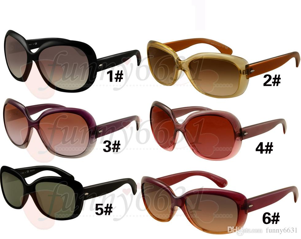 ed2f01cd9da Compre Verano VENTA CALIENTE CICLISMO Gafas De Sol Gafas De Sol De  Diseñador Mujeres Hombres Moda Clásica Acetato Gafas De Sol VENTAS  DEPORTIVAS ES A + DROP ...