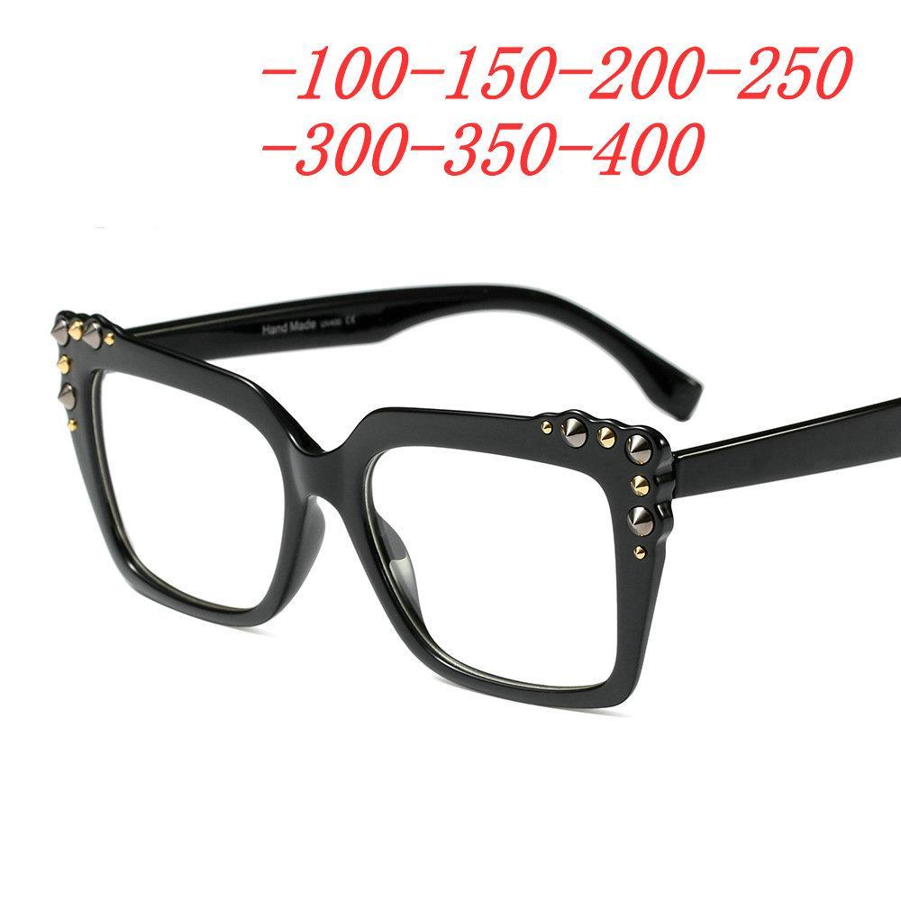 602dcab230 Compre Miopía Gafas De Sol Fotocromático Acabado Leopardo Mujeres Miopía  Gafas Gafas Con Lentes De Color Gafas De Sol Gafas FML A $25.62 Del  Haihuanghe ...