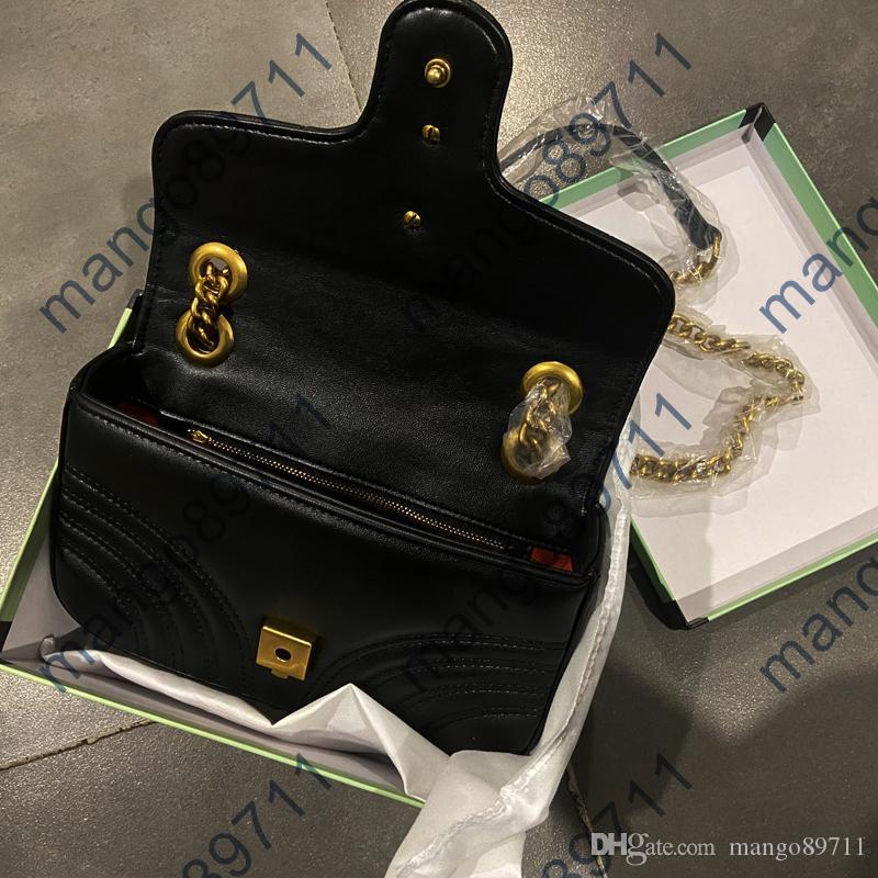 2020 여성의 핸드백 지갑 가방 여성 토트 백 핸드백 어깨 가방 가방 핸드백 지갑 패션 가방