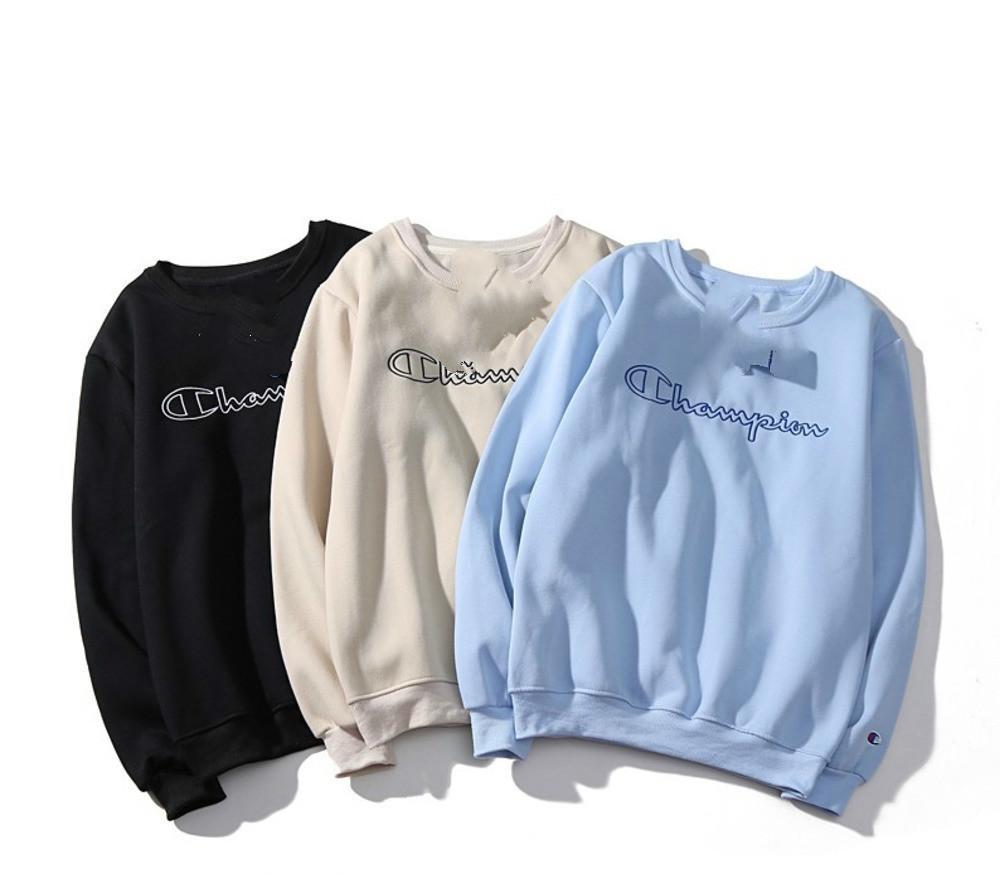 Sweat : Allons! Nouveau gros | Vêtements,T Shirt,Veste