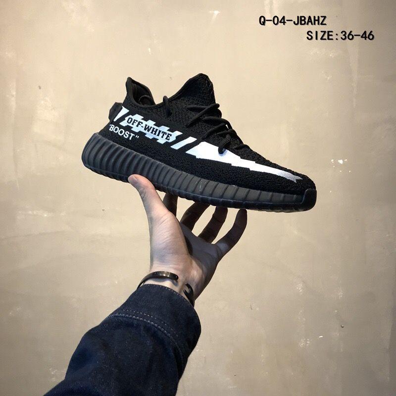46cfc4ec7 Compre Butter 350 V2 Boot Beluga 2.0 Shoes Sneakers Static 350 V2 Mujer  Hombre Zapatos Crema Blanco Sin Caja De Envío A  35.16 Del Bgtrade