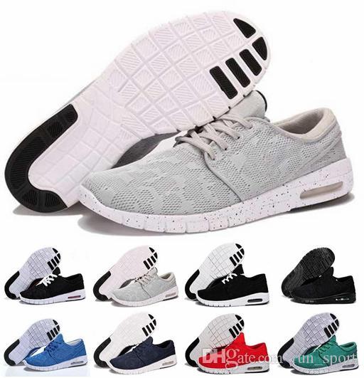 43fd542494 de-calidad-superior-sb-stefan-janoski-zapatillas.jpg