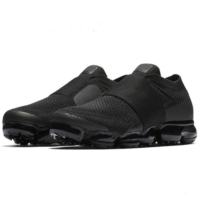 df5f200fec 2019 2018 New Running Shoes Men Sneakers Women Fashion Athletic Sport Shoe  Hot Corss Hiking Jogging Walking Outdoor Shoe From Luishen01, $48.08 |  DHgate.Com