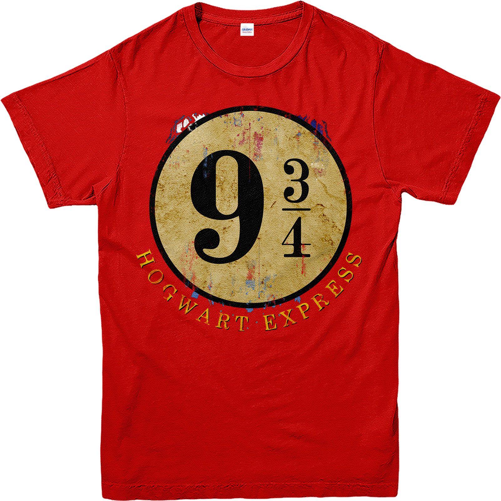 fc11dd900df Harry Potter T Shirt