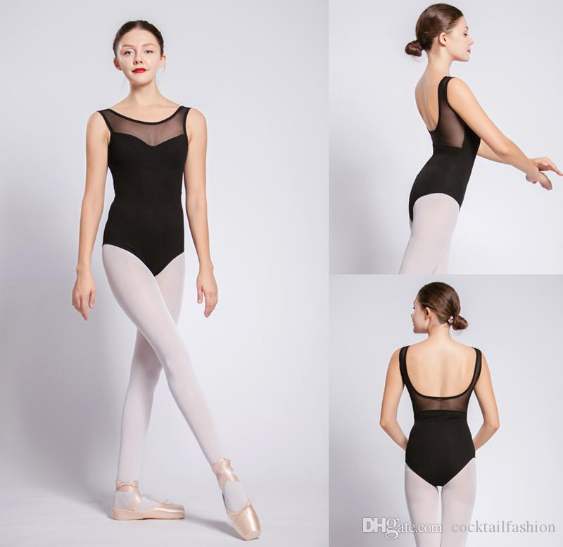 Фото сексуальные балерины — img 3