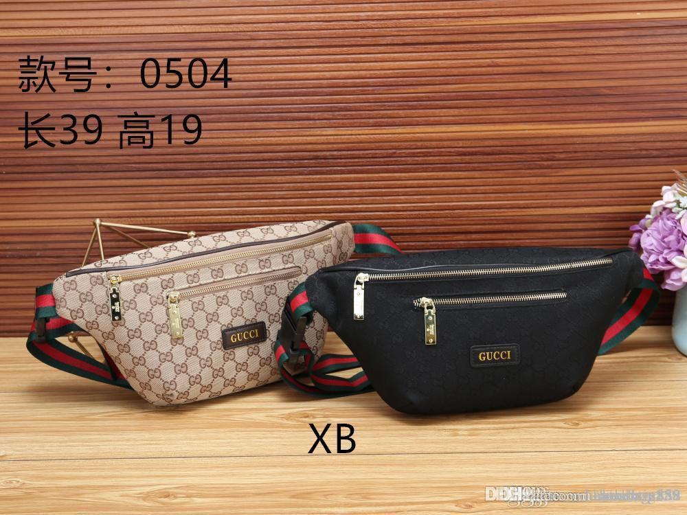 b300f0114837 MK 0504 XB NEW Styles Fashion Bags Ladies Handbags Designer Bags Women Tote  Bag Luxury Brands Bags Single Shoulder Bag Online with  27.43 Piece on ...