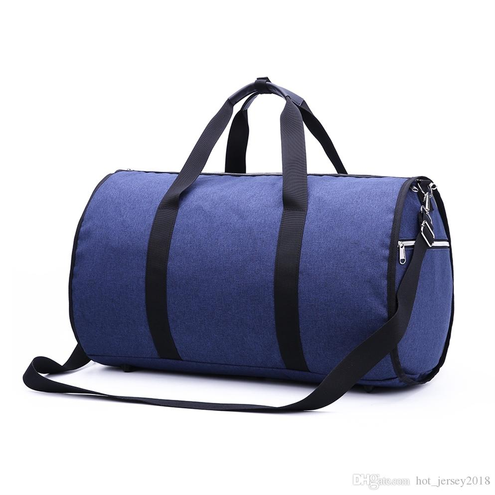 2 Acheter Plein De Sport Convertible Sac Air Sports CCrqwxS