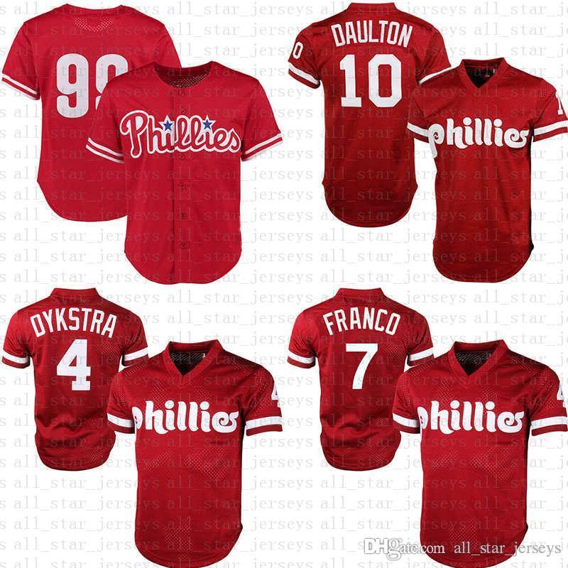 63f7b98e34c 2019 Mens Minnesota 4 Paul Molitor Twins Baseball Jersey 2 Brian Dozier 22  Miguel Sano 34 Kirby Puckett Jersey From All star jerseys