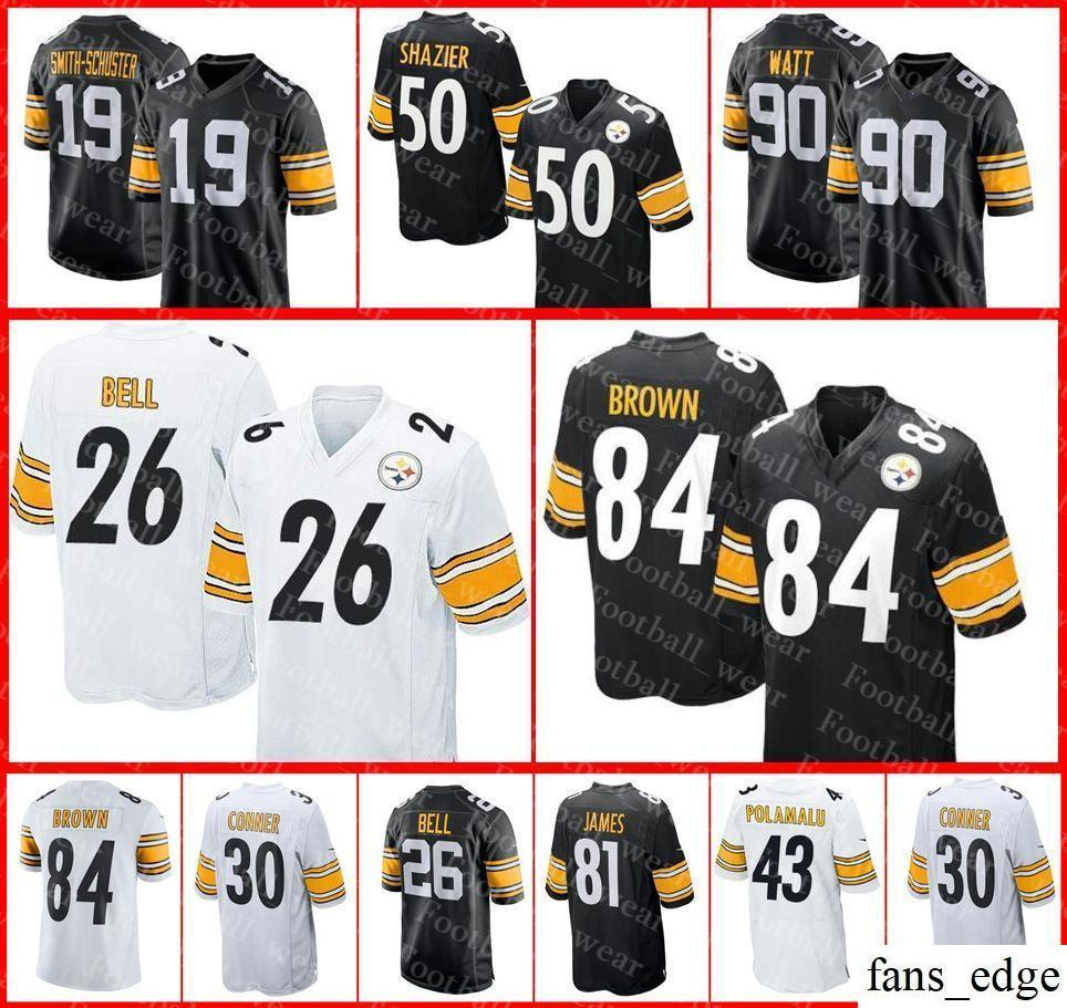 on sale 1e1e0 00022 netherlands womens pittsburgh steelers jersey c9475 129db