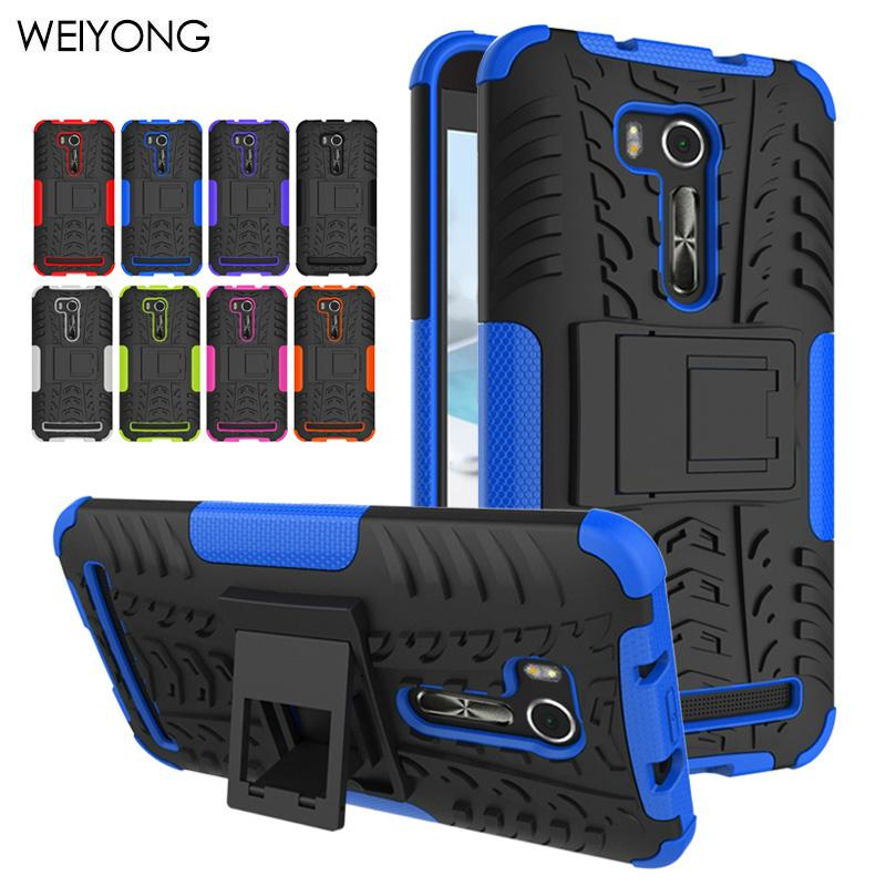 online store 54d10 1ce1f Soft TPU PC Phone Back Cover For Asus Zenfone Go TV G550KL Case Cover For  Zenfone Go ZB551KL 2 Laser ZE500KL ZE550KL ZC550KL