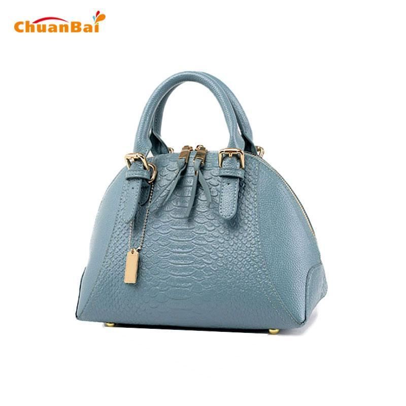 f25321835a Womens Bags Handbags Women Famous Brands Serpentine Leather Handbag Purses  And Handbags Shell Messenger Solid Shoulder Bags C266 Designer Handbags On  Sale ...