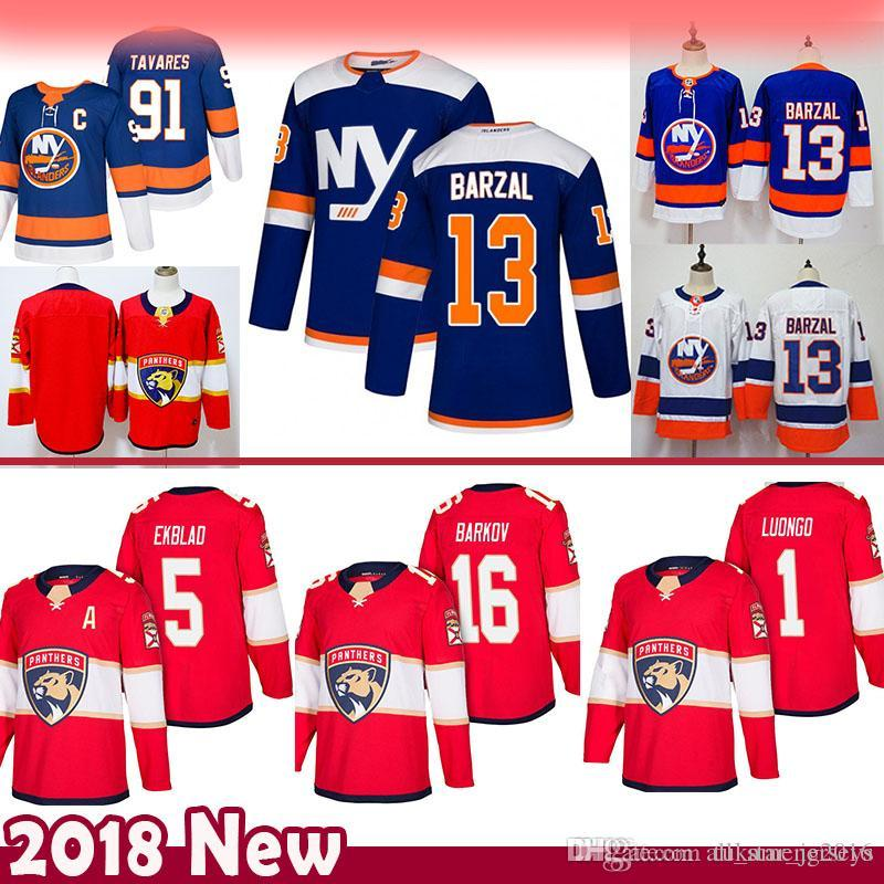 2019 Top 91 John Tavares 13 Mathew Barzal New York Islanders Hockey