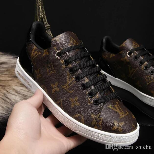 fd6d835cbd4 Womens Casual Shoes Super Soft Leather Lace Up Shoe Lady Comfortable ...