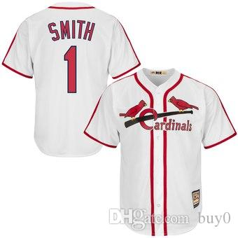 buy popular 77cdb 2b256 2019 Custom St.Louis Sports Cheap Cardinals Baseball Jerseys Fashion Men  Youth 21Andrew Miller Matt Carpenter Jersey Sizes wholesale teams k