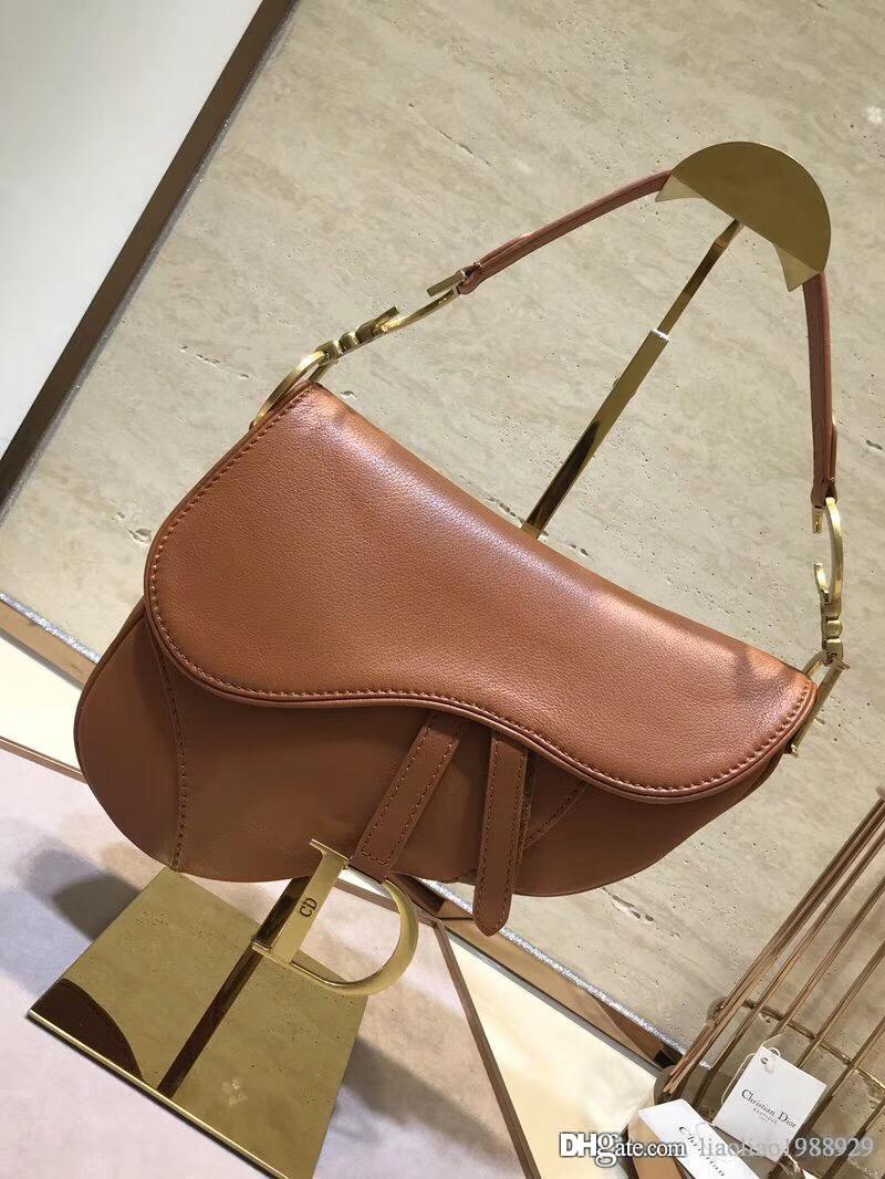 038c8025bc Cheap Japanese Shoulder Bags Best Ladies Leather Laptop Shoulder Bag