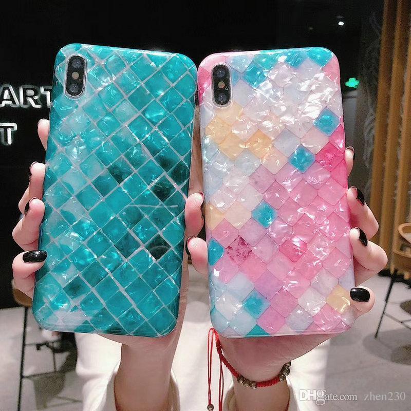 iphone xs max case fish
