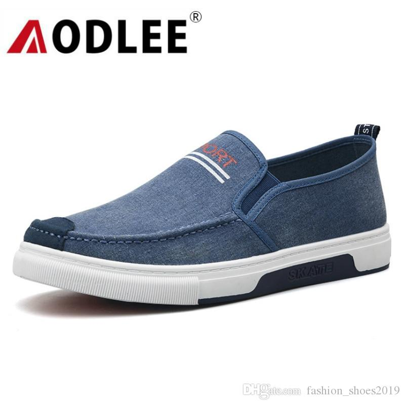 Style; Fashion Men Shoes Set Of Feet Leather Shoes Man Sneakers Anti-odor Female Trainers Slip On Casual Men Shoes Zapatos De Hombre Fashionable In