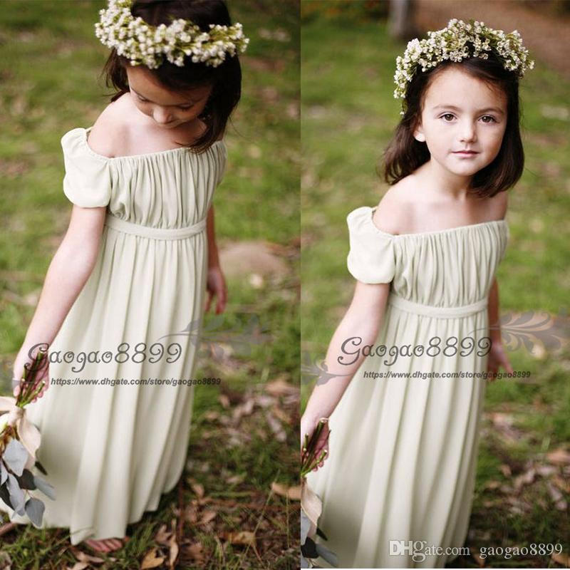 cc57981b258 Cheap Image Beautiful Baby Girl Dresses Discount Lace Special Occasion Girls  Dresses