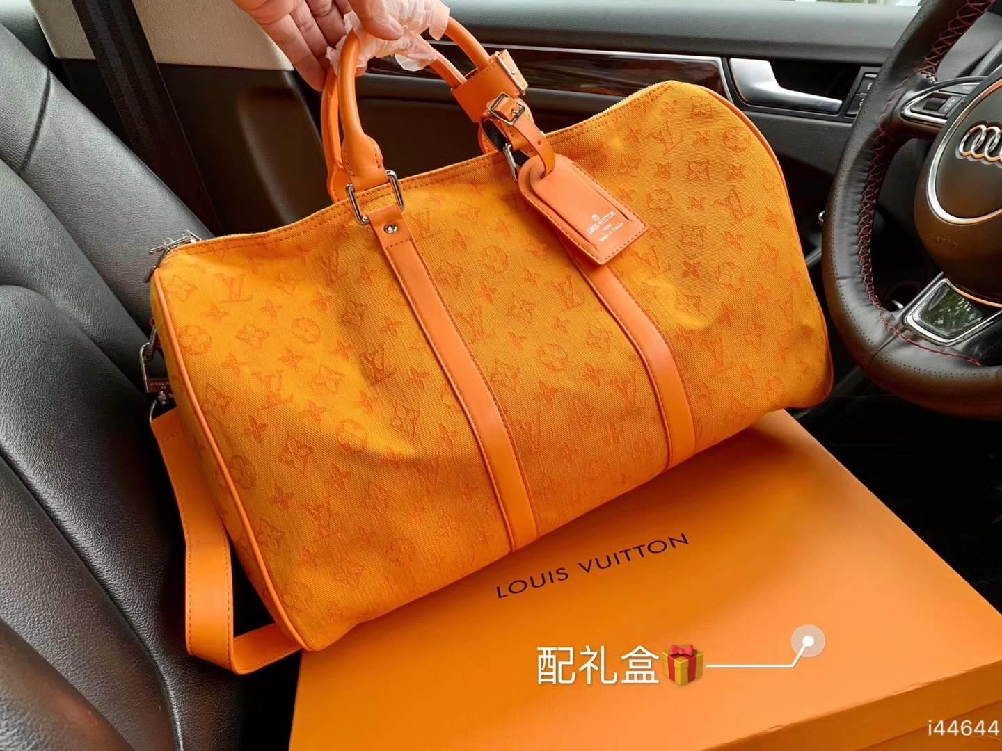 Backpack School Bags